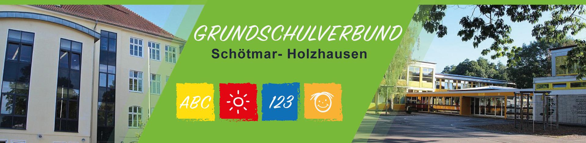 Grundschulverbund Schötmar-Holzhausen